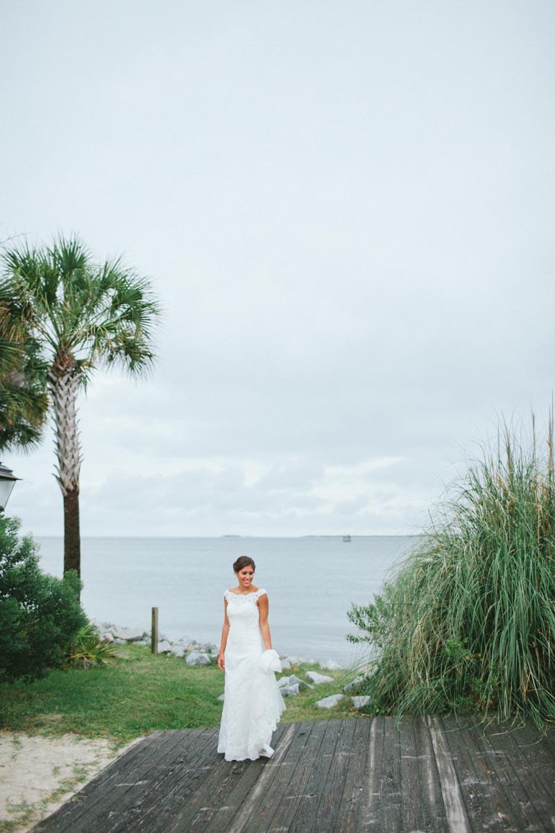 bloomfield blog charleston beach wedding-016