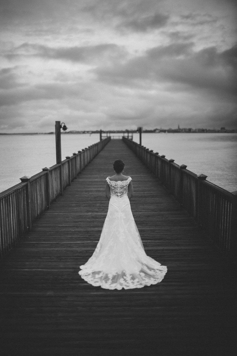 bloomfield blog charleston beach wedding-018