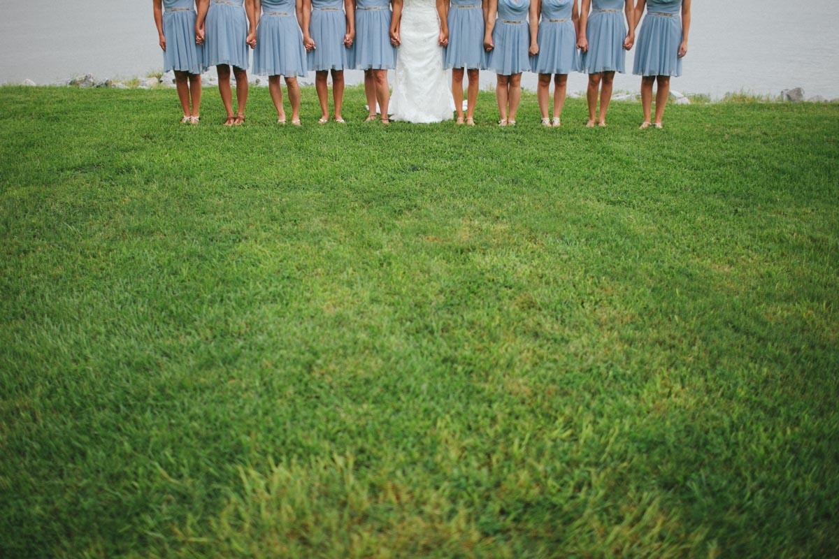 bloomfield blog charleston beach wedding-020