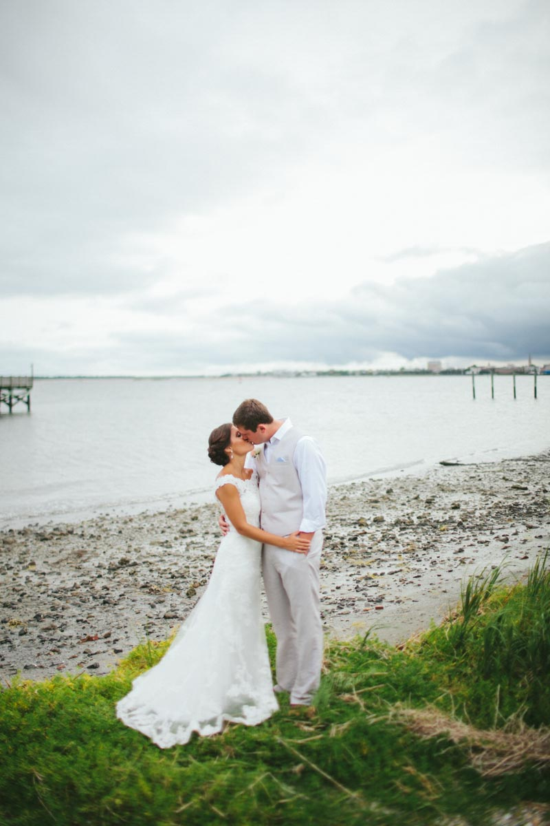 bloomfield blog charleston beach wedding-069
