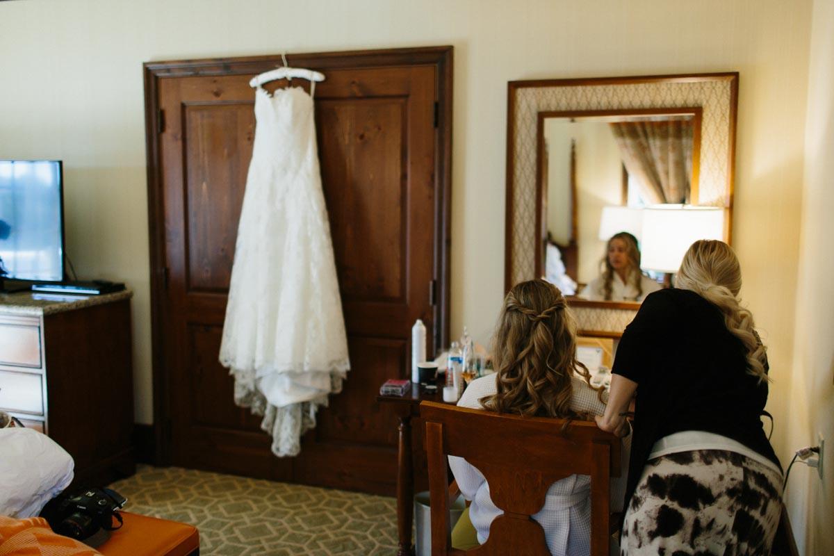 espley blog ritz carlton reynolds plantation wedding photography -002
