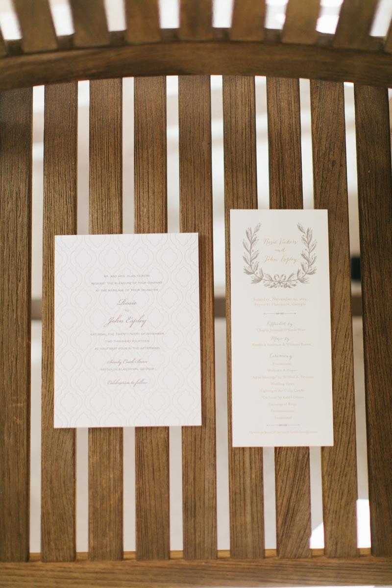espley blog ritz carlton reynolds plantation wedding photography -003