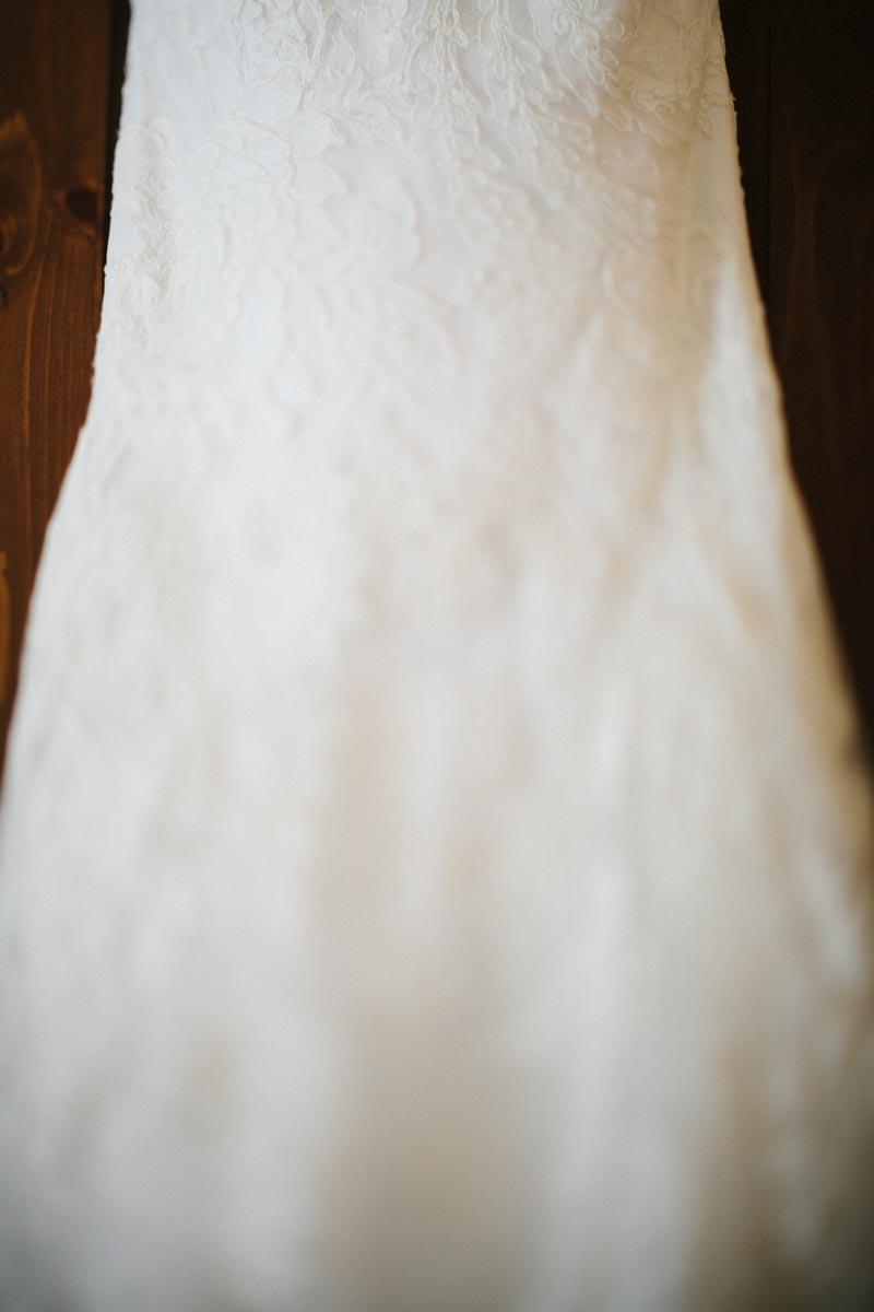 espley blog ritz carlton reynolds plantation wedding photography -004