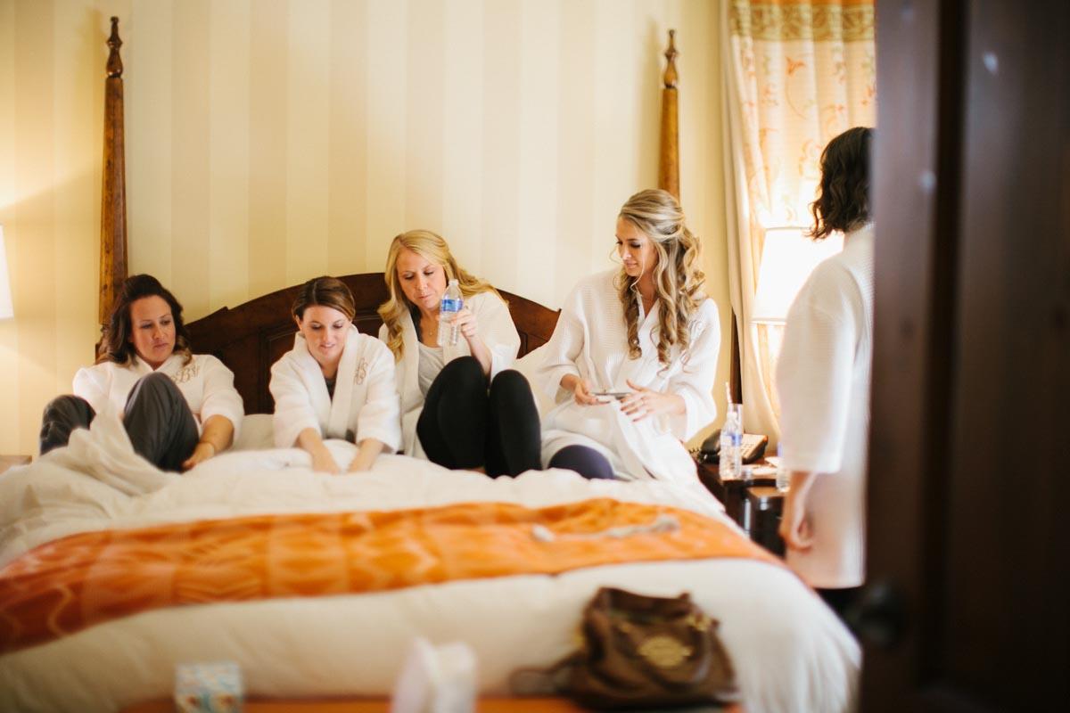 espley blog ritz carlton reynolds plantation wedding photography -011