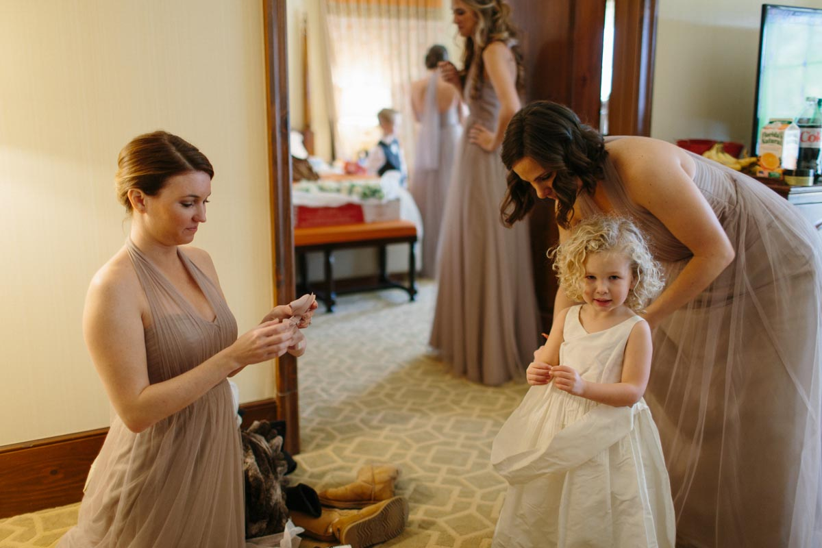 espley blog ritz carlton reynolds plantation wedding photography -016