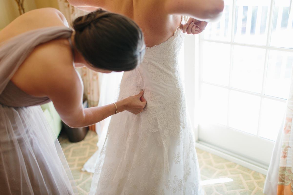 espley blog ritz carlton reynolds plantation wedding photography -017