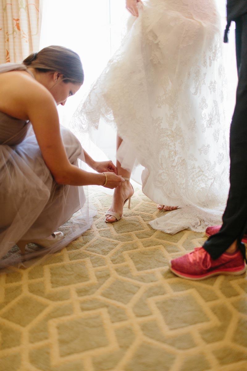 espley blog ritz carlton reynolds plantation wedding photography -018