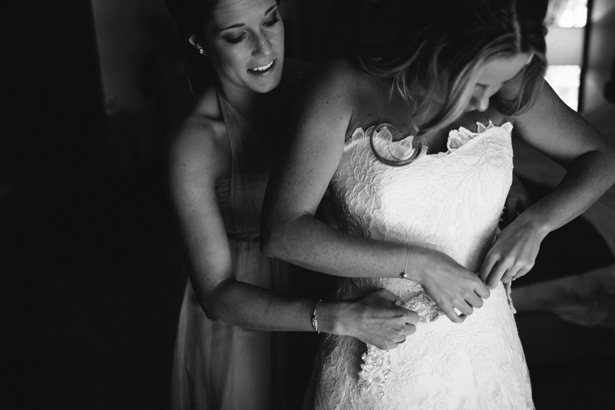 espley blog ritz carlton reynolds plantation wedding photography -019