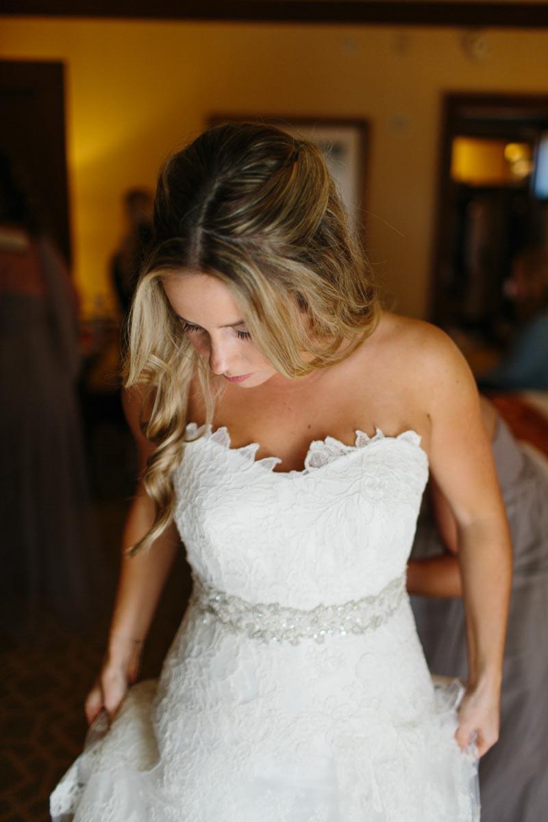 espley blog ritz carlton reynolds plantation wedding photography -020