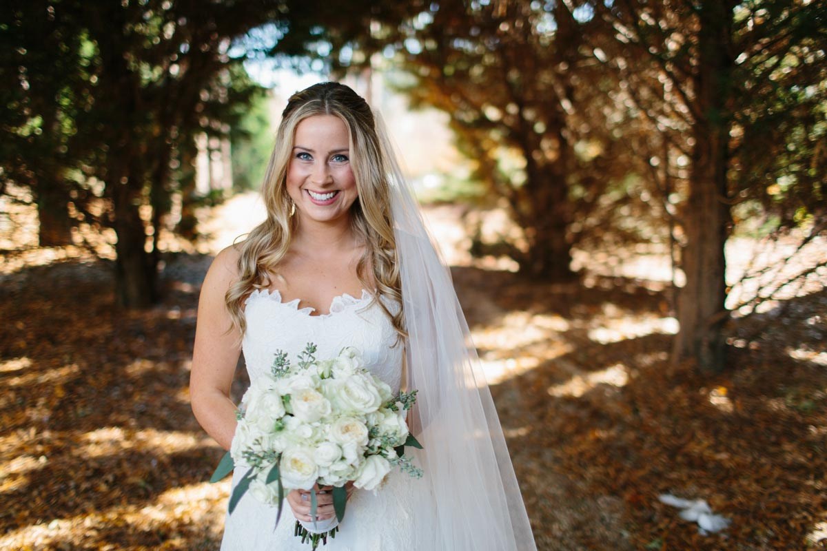espley blog ritz carlton reynolds plantation wedding photography -023