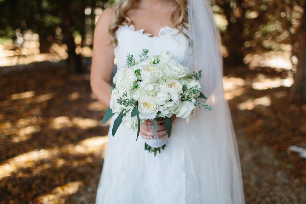 espley blog ritz carlton reynolds plantation wedding photography -024