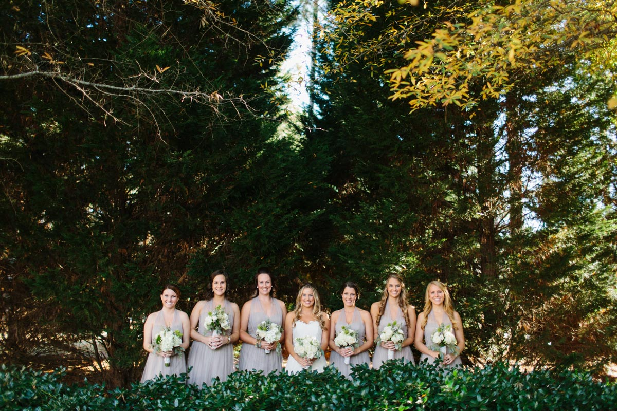espley blog ritz carlton reynolds plantation wedding photography -025