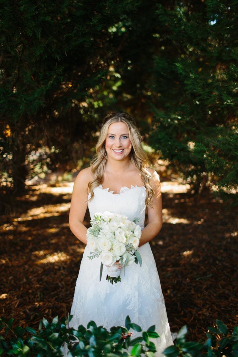 espley blog ritz carlton reynolds plantation wedding photography -027