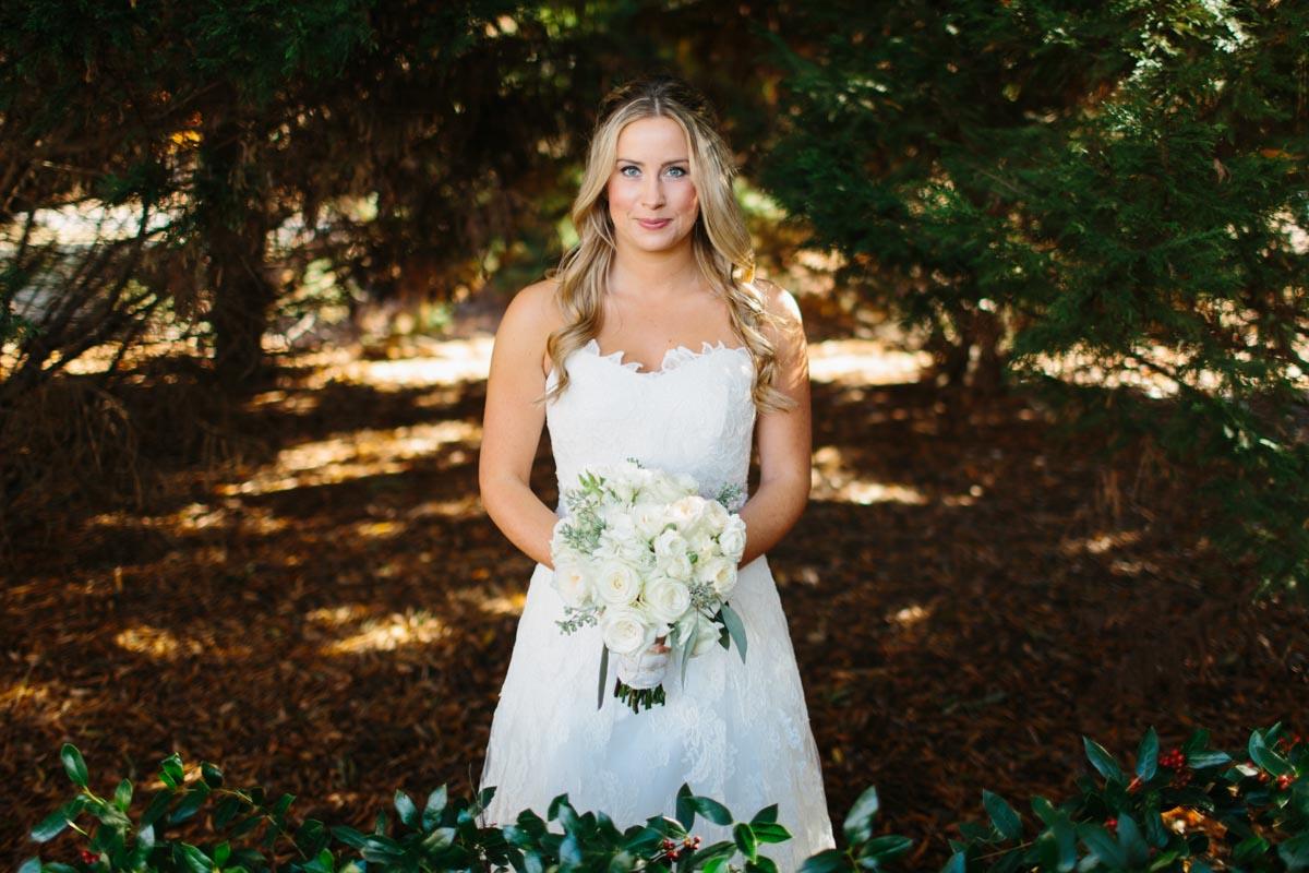 espley blog ritz carlton reynolds plantation wedding photography -028
