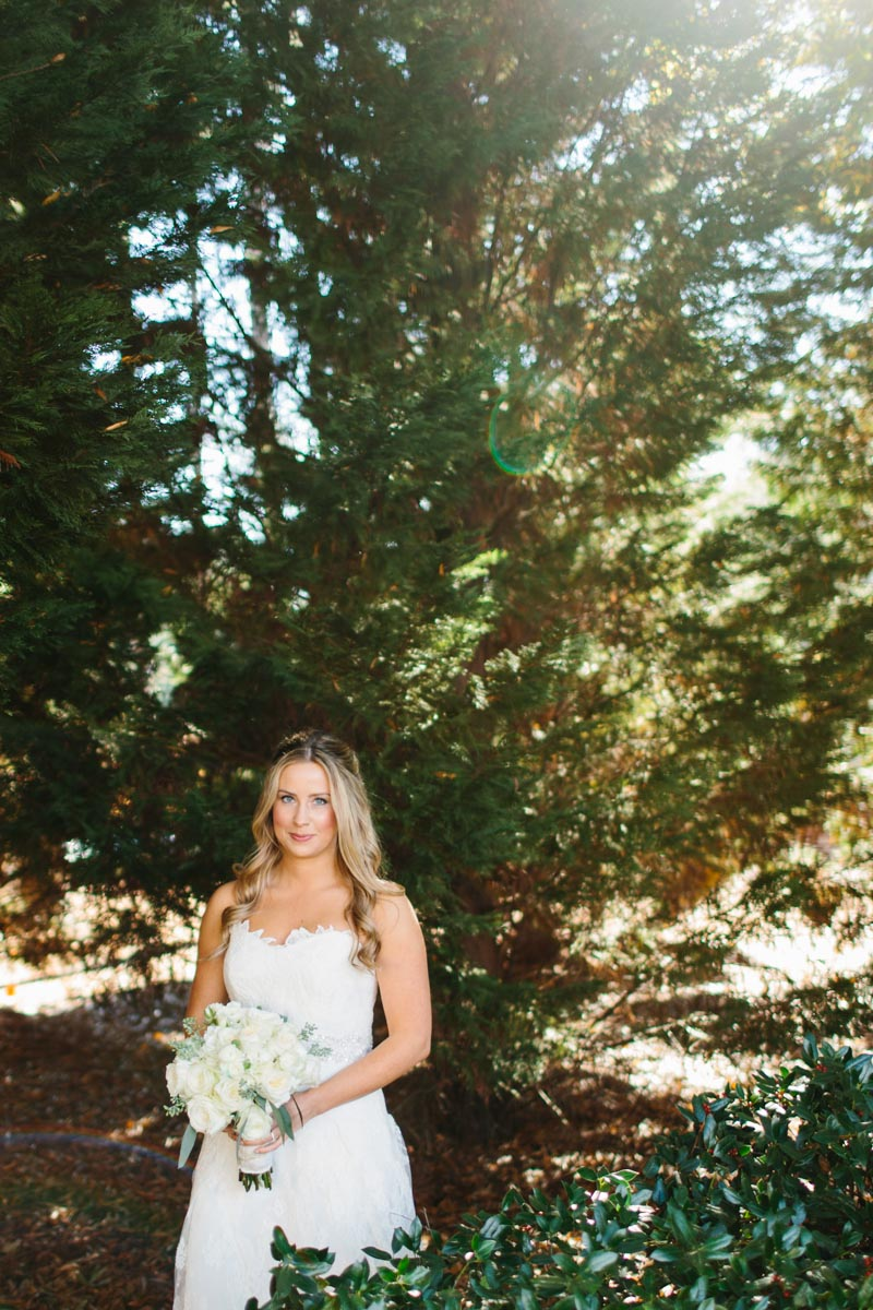 espley blog ritz carlton reynolds plantation wedding photography -029