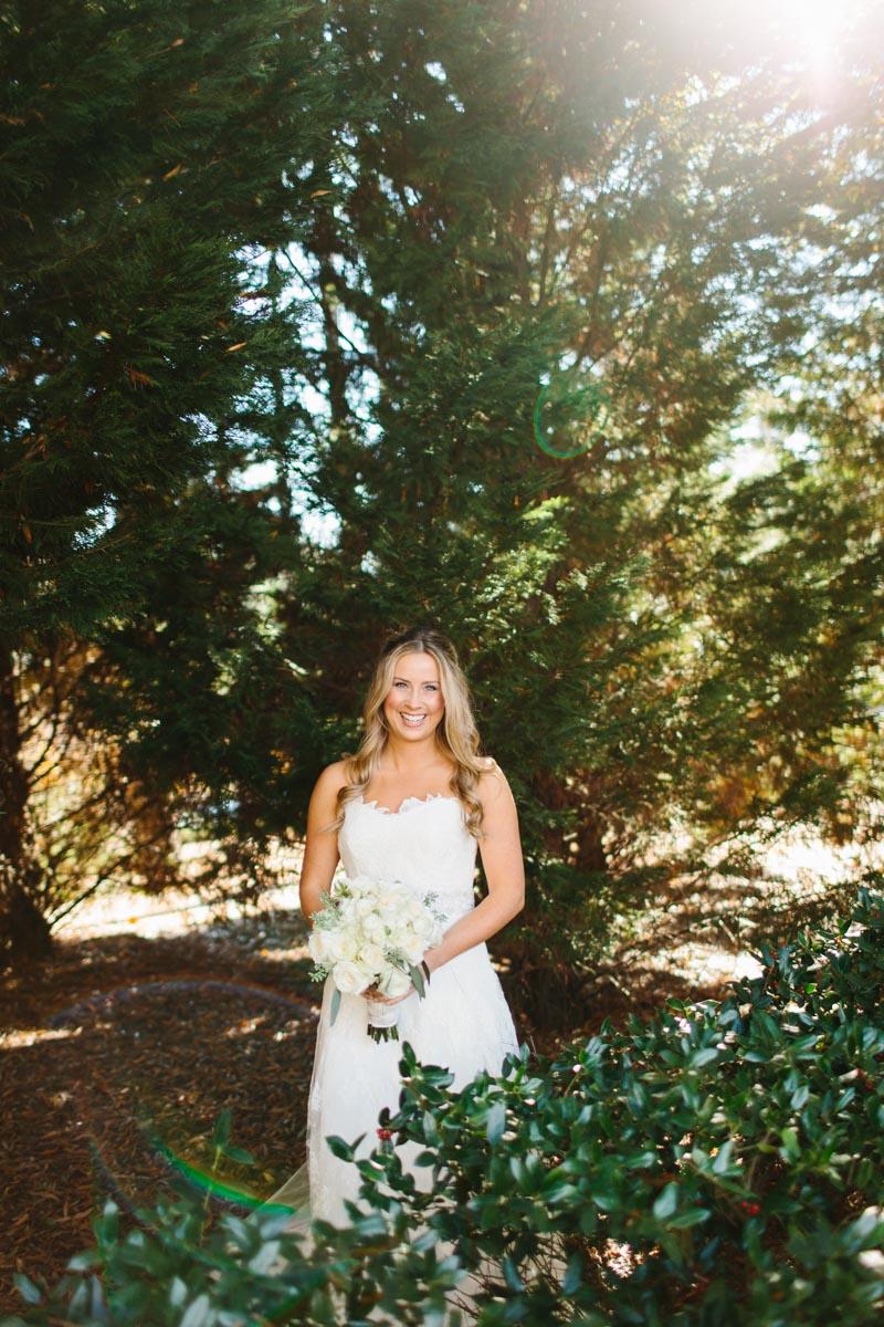 espley blog ritz carlton reynolds plantation wedding photography -030
