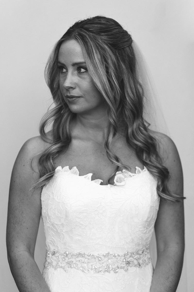espley blog ritz carlton reynolds plantation wedding photography -031