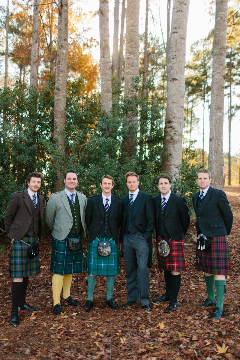espley blog ritz carlton reynolds plantation wedding photography -033