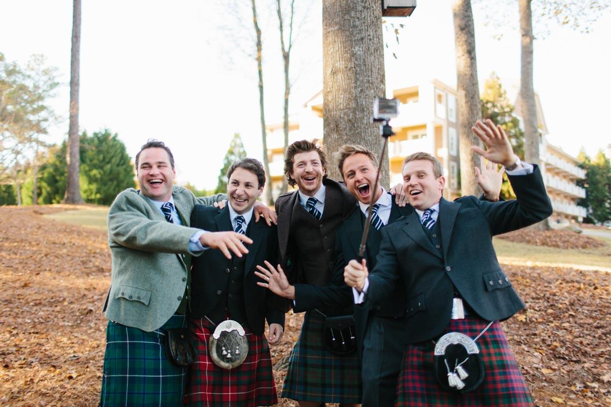 espley blog ritz carlton reynolds plantation wedding photography -038