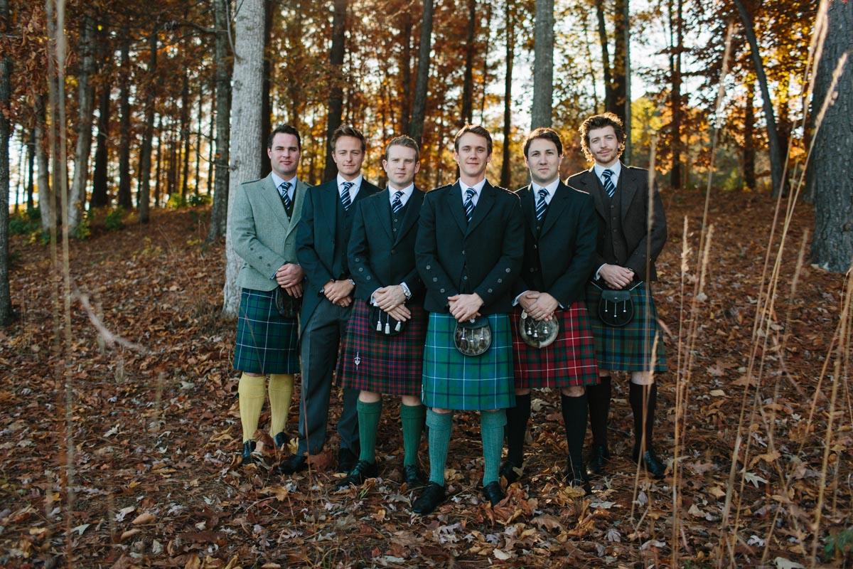 espley blog ritz carlton reynolds plantation wedding photography -039