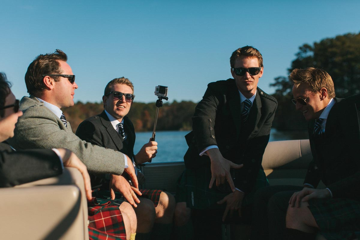 espley blog ritz carlton reynolds plantation wedding photography -042