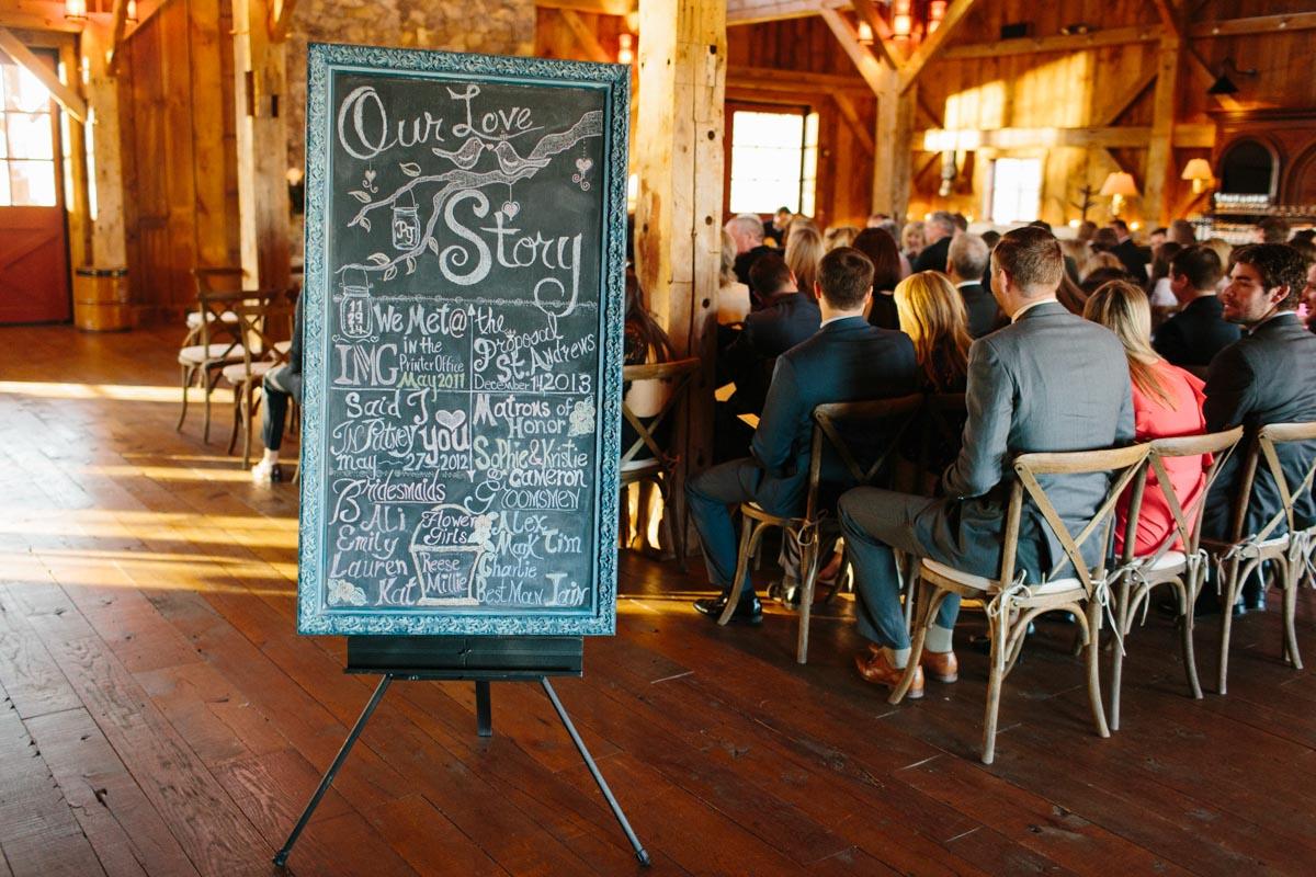 espley blog ritz carlton reynolds plantation wedding photography -051