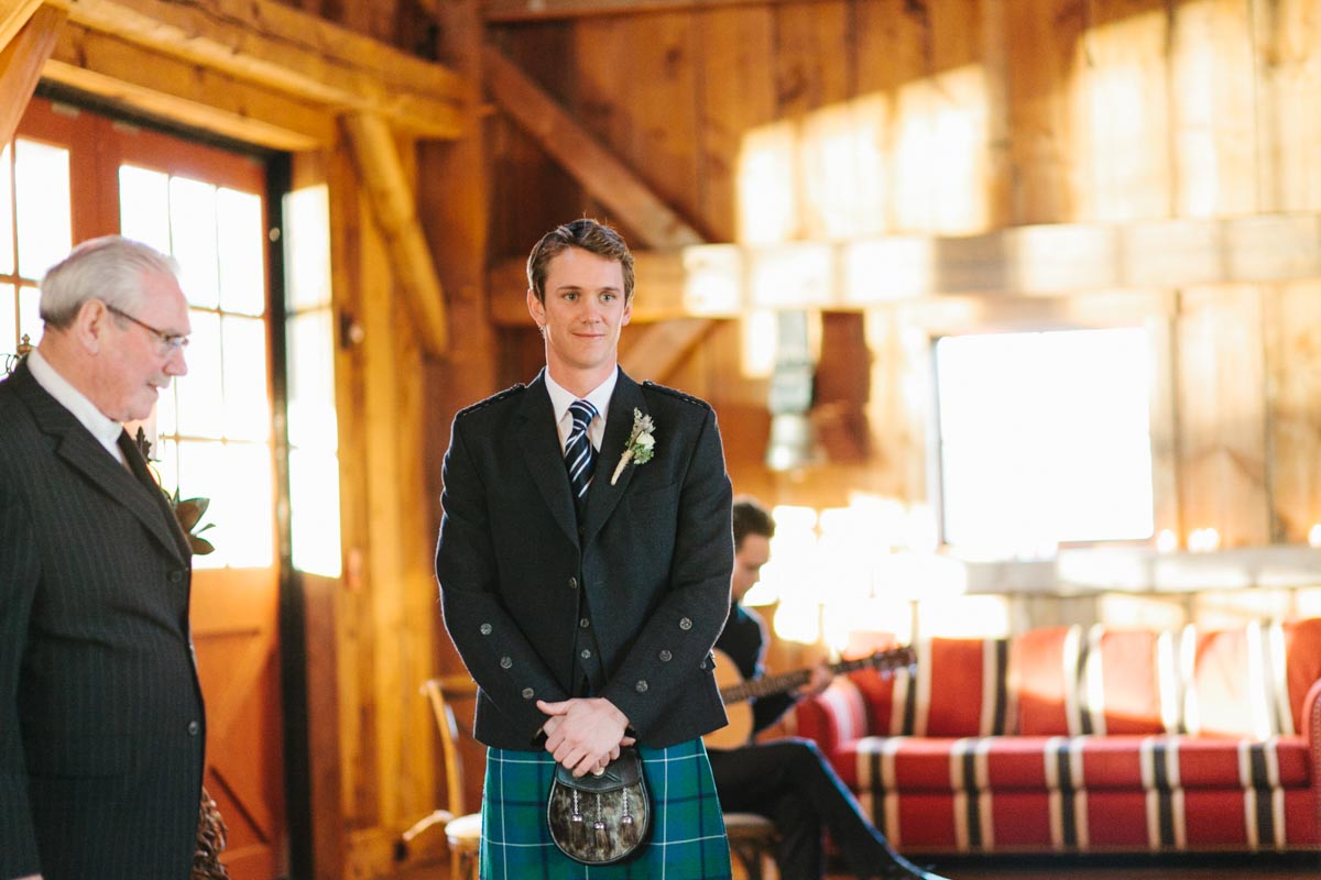 espley blog ritz carlton reynolds plantation wedding photography -052