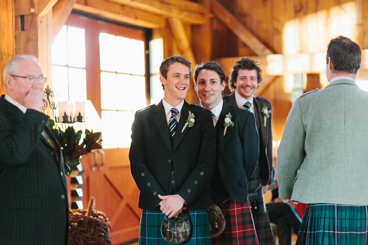espley blog ritz carlton reynolds plantation wedding photography -053