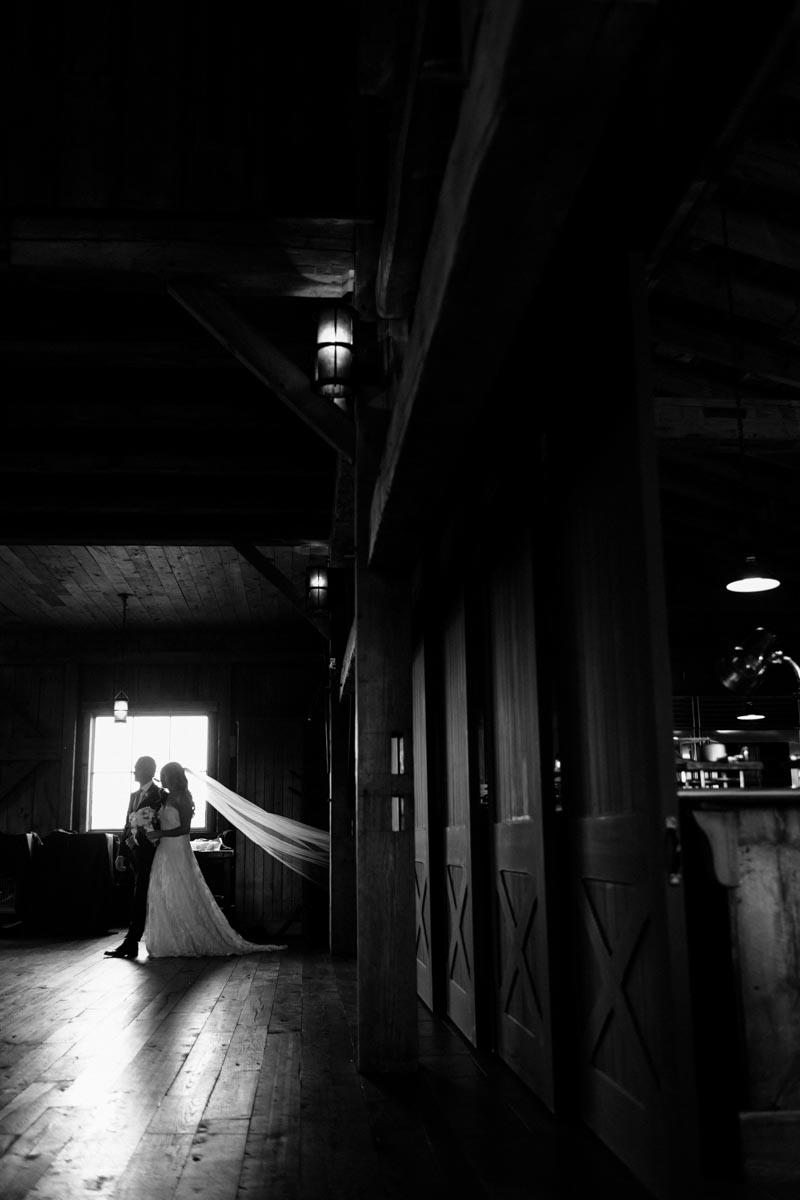 espley blog ritz carlton reynolds plantation wedding photography -055