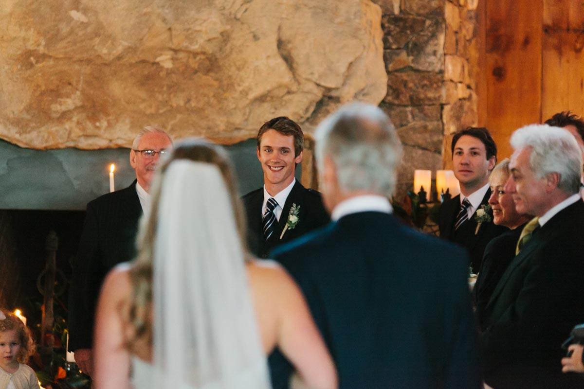 espley blog ritz carlton reynolds plantation wedding photography -056