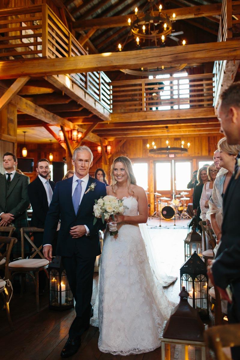 espley blog ritz carlton reynolds plantation wedding photography -057