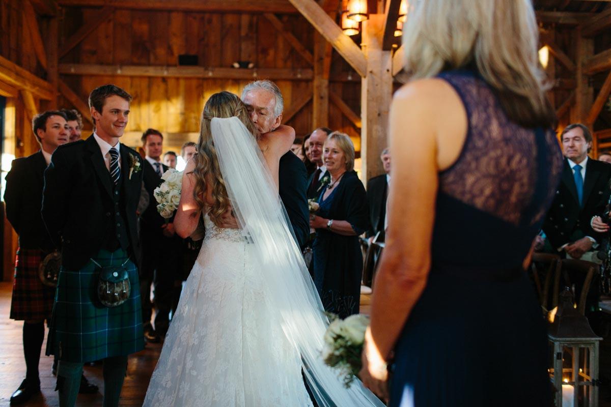espley blog ritz carlton reynolds plantation wedding photography -058