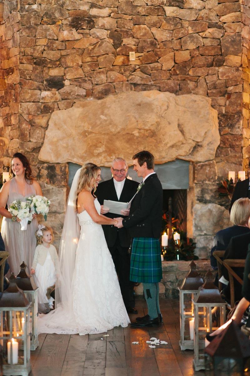 espley blog ritz carlton reynolds plantation wedding photography -059