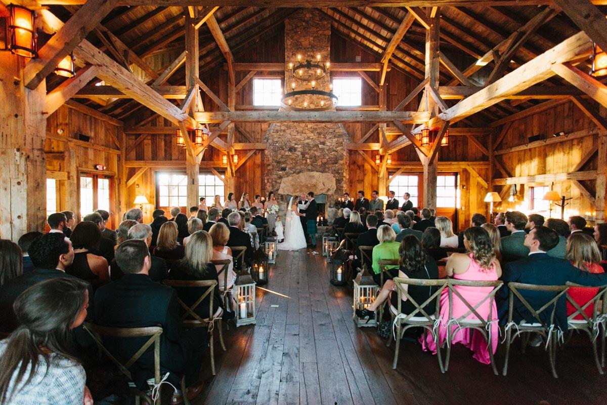 espley blog ritz carlton reynolds plantation wedding photography -060