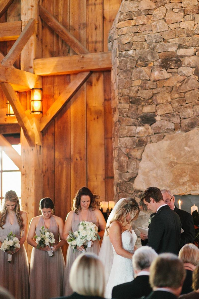 espley blog ritz carlton reynolds plantation wedding photography -061