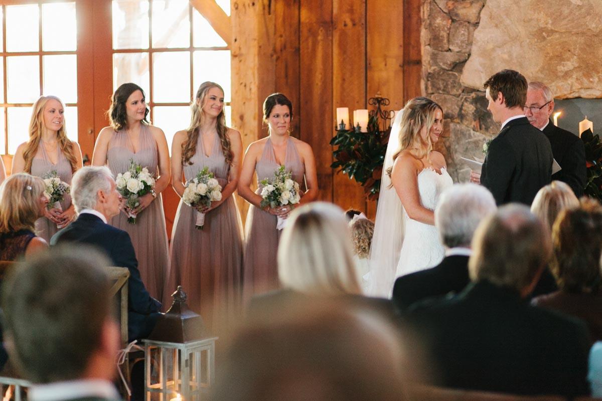 espley blog ritz carlton reynolds plantation wedding photography -062