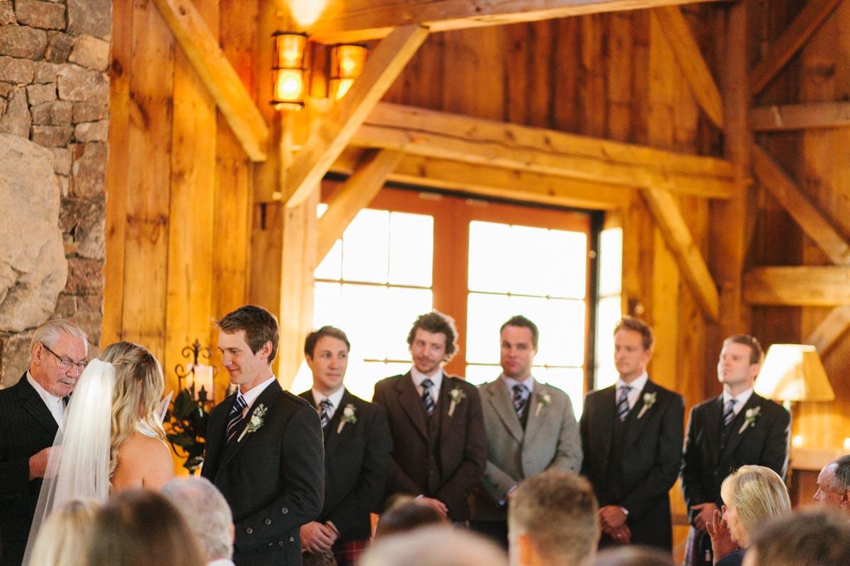 espley blog ritz carlton reynolds plantation wedding photography -063