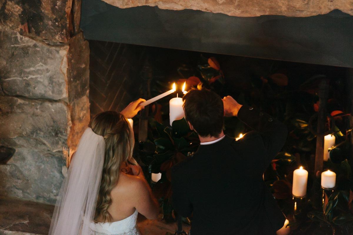 espley blog ritz carlton reynolds plantation wedding photography -064