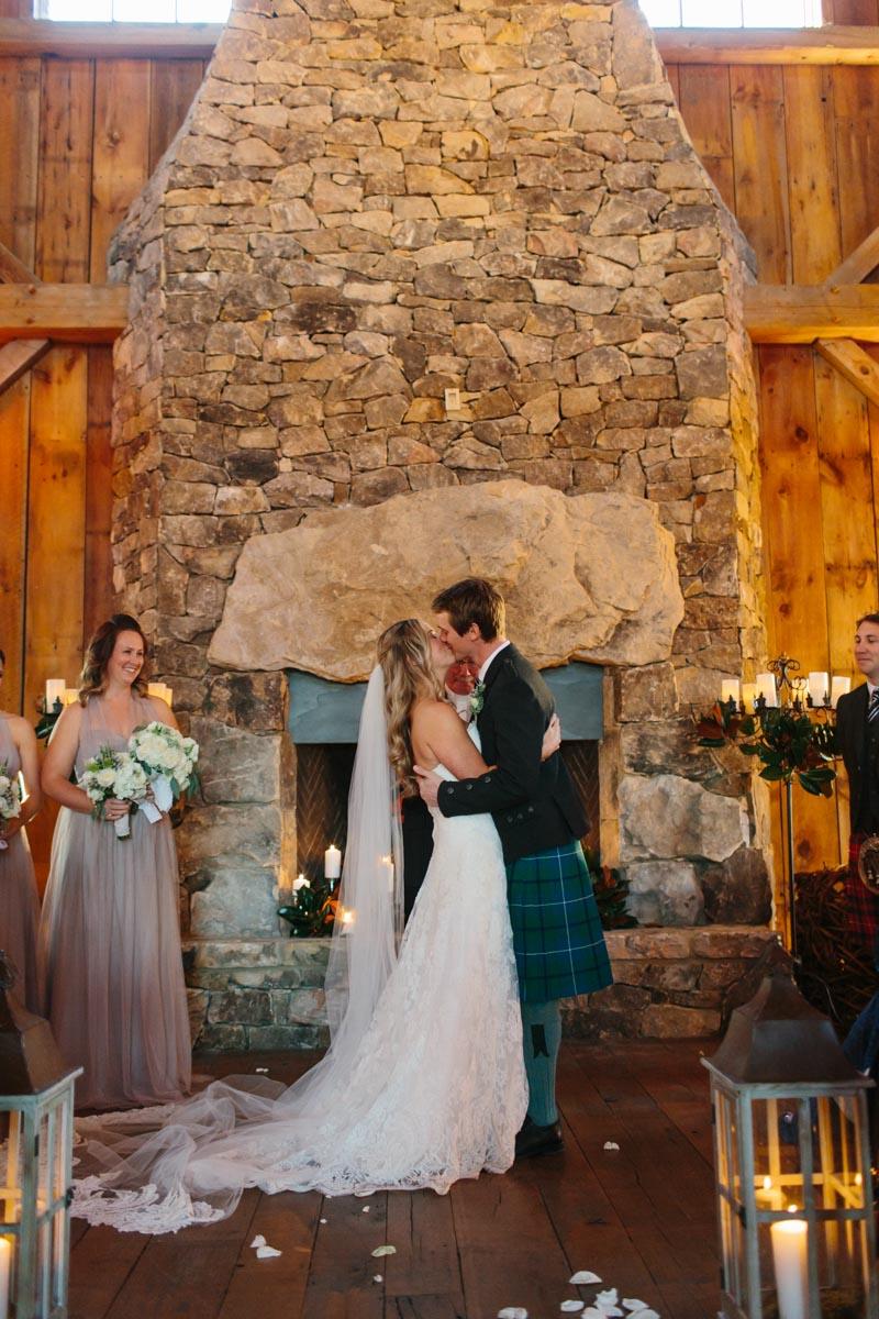 espley blog ritz carlton reynolds plantation wedding photography -065