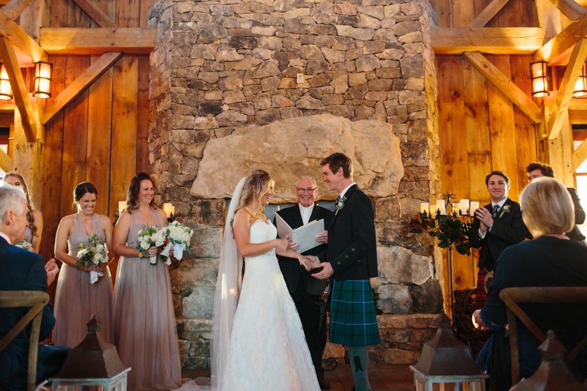 espley blog ritz carlton reynolds plantation wedding photography -066