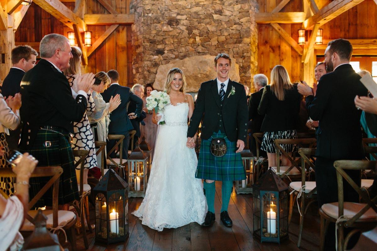espley blog ritz carlton reynolds plantation wedding photography -067