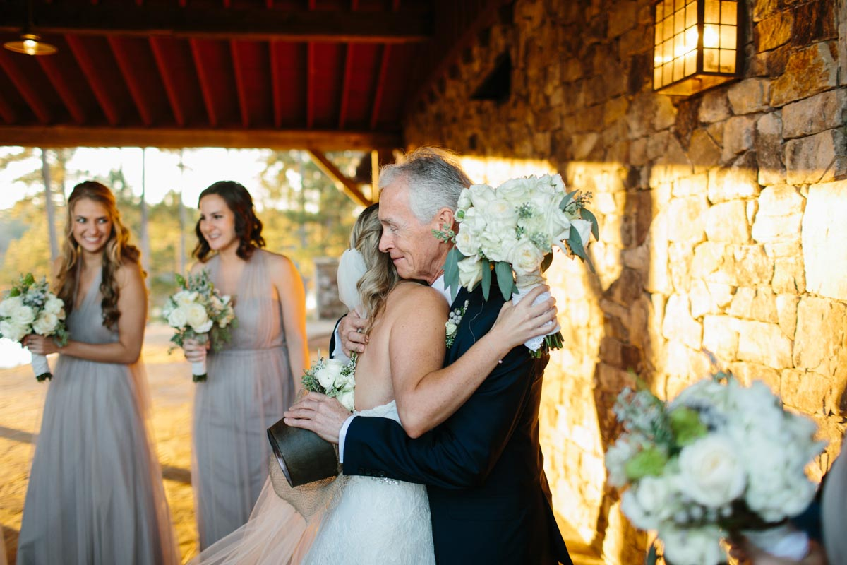 espley blog ritz carlton reynolds plantation wedding photography -068