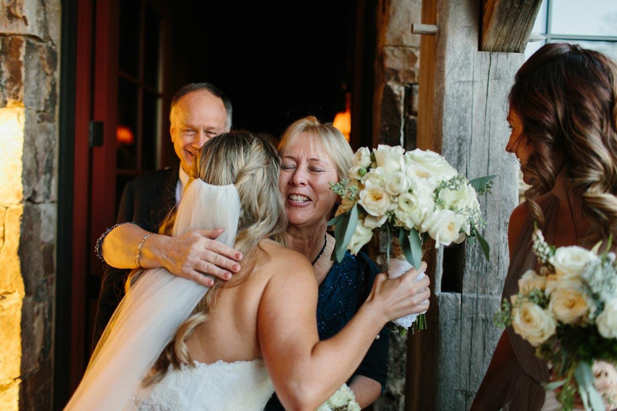 espley blog ritz carlton reynolds plantation wedding photography -069