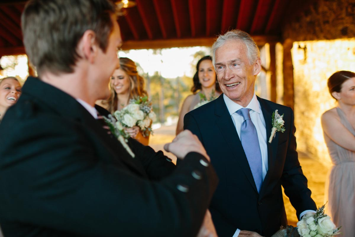 espley blog ritz carlton reynolds plantation wedding photography -070