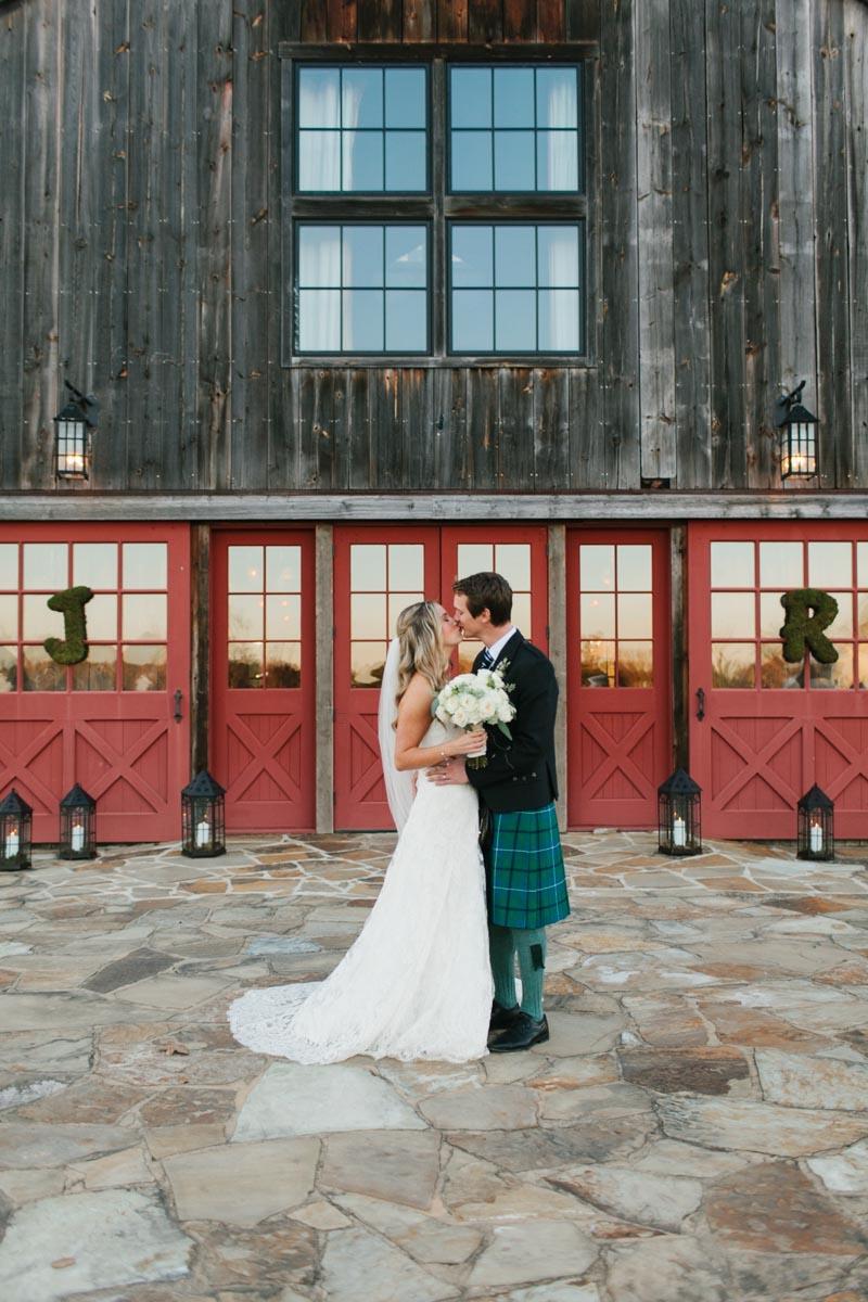 espley blog ritz carlton reynolds plantation wedding photography -071