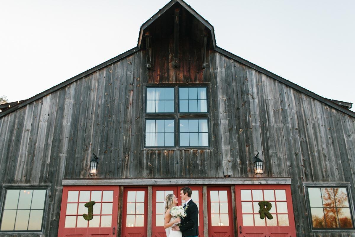 espley blog ritz carlton reynolds plantation wedding photography -072