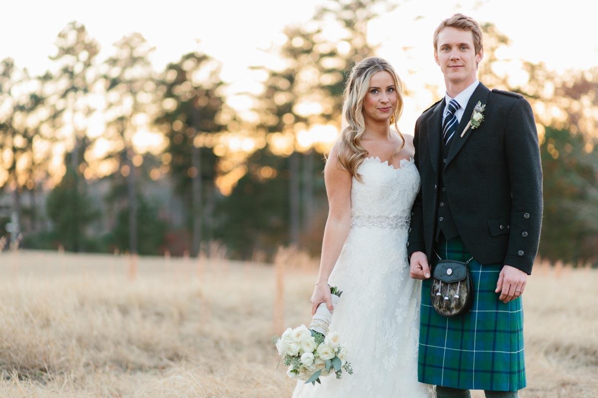 espley blog ritz carlton reynolds plantation wedding photography -075
