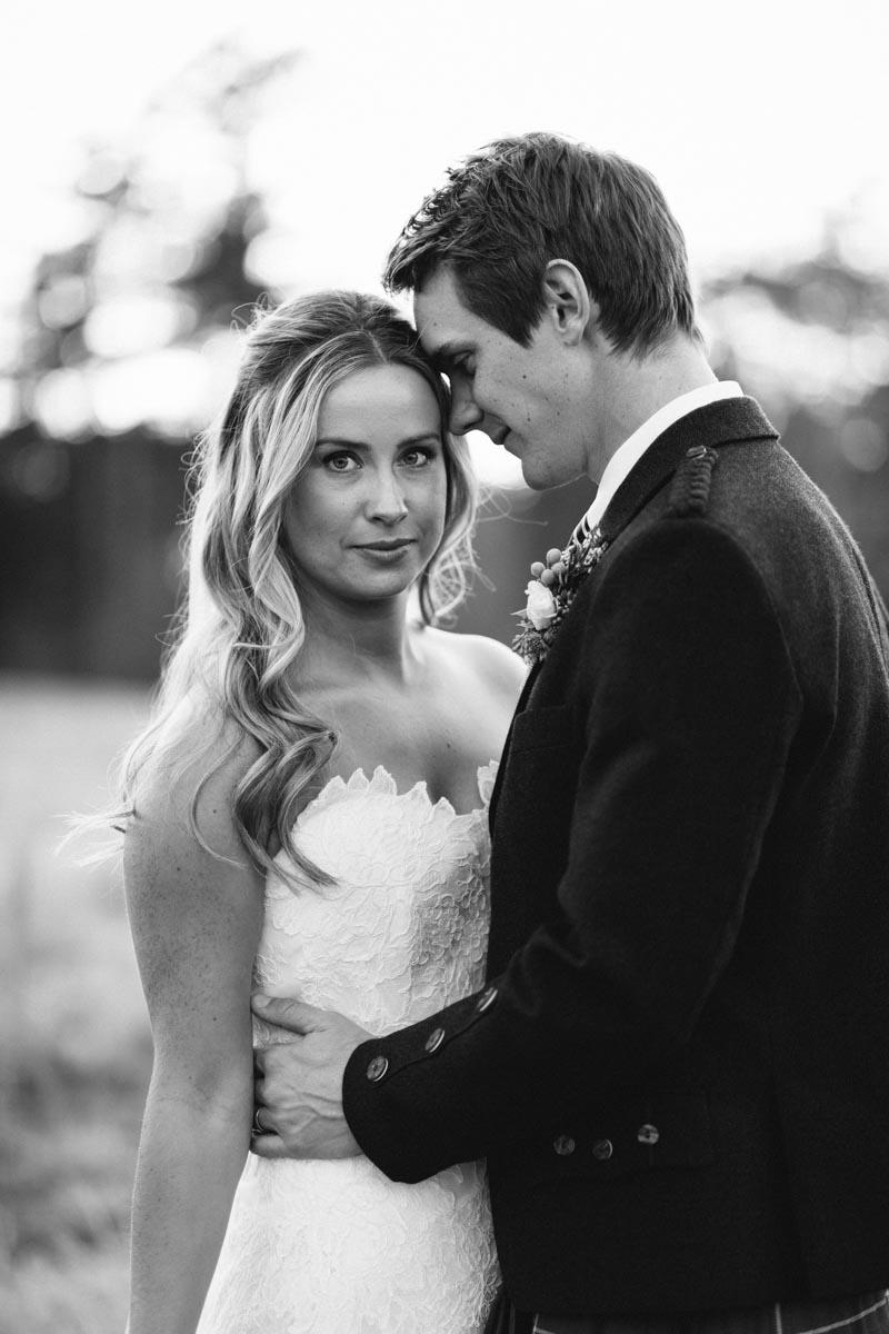 espley blog ritz carlton reynolds plantation wedding photography -076