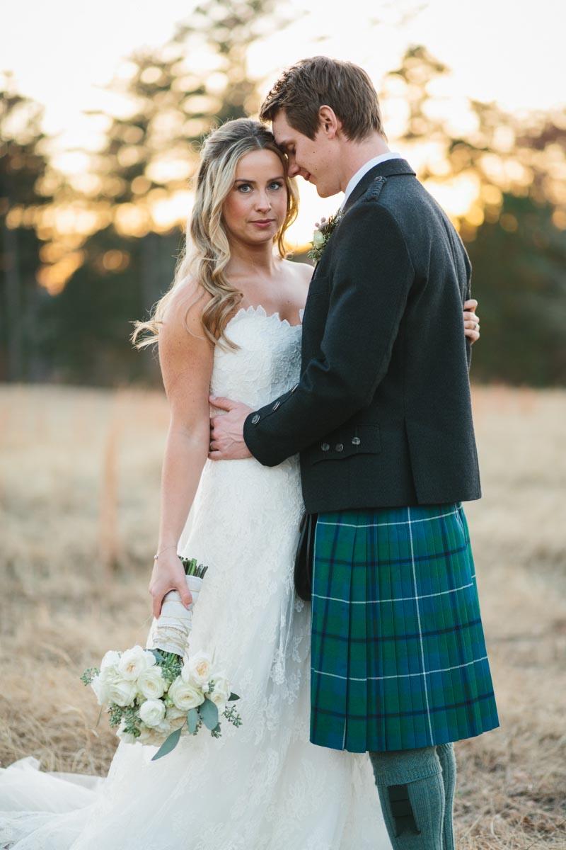 espley blog ritz carlton reynolds plantation wedding photography -077