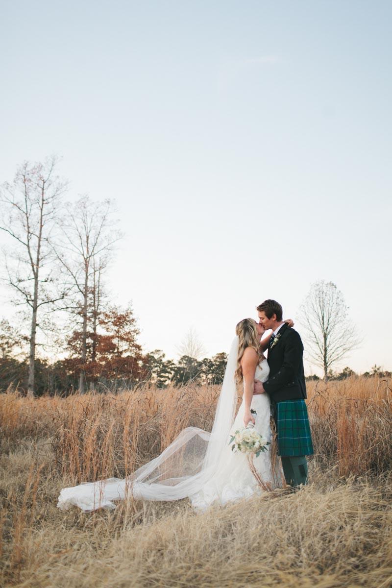 espley blog ritz carlton reynolds plantation wedding photography -078